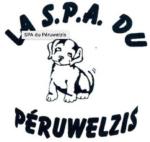 S.P.A. du Péruwelzis