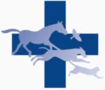 Croix Bleue de Belgique asbl